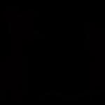 Snip it Clinic logo.