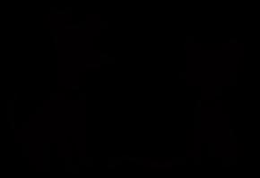SNiP it logo
