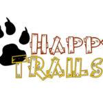 Happy Trails Food Pantry logo