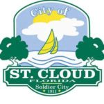 City of St Cloud logo