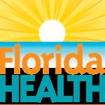 Florida Health Osceola logo