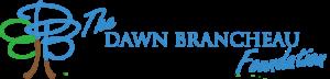 Dawn-Brancheau-Foundationlogo