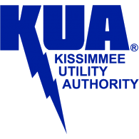Kissimmee Utlity Authority logo