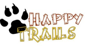 Happy Trails Pet Food Pantry logo edited