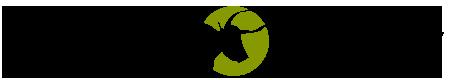 Osceola Library System logo and link